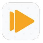 Screen Shot 1438 04 29 at 7.05.21 AM 150x150 - تطبيق روائع العبر الاسلامي يحوي العديد من التلاوات والقصيد والنشيد للايفون والاندرويد