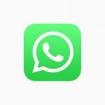 WhatsApp Logo 6 150x150 - ميزة Live Location بالواتساب الموقع لحظياً  تتبع اللي تبي أول بأول
