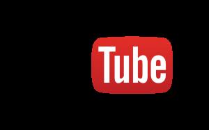 YouTube logo full color 300x187 - يوتيوب يعلن رسمياً عن إختبار واجهته الجديدة ذات الخصائص المتعدده