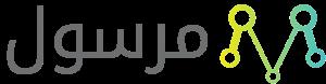 logo 1 300x78 - تطبيق مرسول لتوصيل الطلبات من المطاعم و المحلات الأخرى