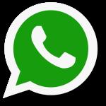 whatsapp 4in1 1012x1024ffff 150x150 - تعليق الواتساب - بشكل مفاجىء تتعطل خدمة واتساب في جميع أنحاء العالم