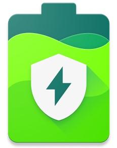 1 6 - تطبيق AccuBattery للحفاظ على عمر البطارية