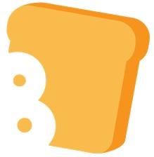 New Bitmap Image 219 x 224 - تطبيق Bitesnap لمساعدتك في بناء نظامك الغذائي الصحي بأفكار جديدة