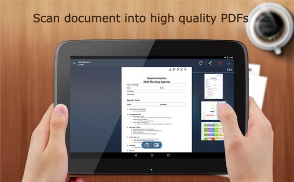 New Bitmap Image 600 x 371 - تطبيقات للمسح الضوئي للملفات عن طريق الهاتف أو التابلت