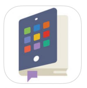 Screen Shot 1438 05 09 at 5.14.30 PM 297x300 - تطبيق جامعي لتسجيل جدولك وتذكيرك بساعات الغياب والاختبارات