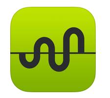 Screen Shot 1438 05 21 at 6.22.16 AM - تطبيق AmpMe - لتحويل الجوال لمكبر صوتي متنقل