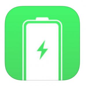 Screen Shot 1438 05 29 at 4.38.53 PM 297x300 - تطبيق Battery Life يفحص بطارية الجوال