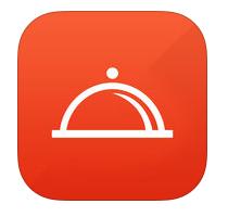 Screen Shot 1438 05 29 at 7.14.39 PM - تطبيقات لتوصيل الطلبات من المطاعم و الكافيهات