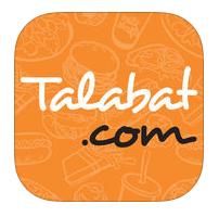 Screen Shot 1438 05 29 at 7.18.17 PM - تطبيقات لتوصيل الطلبات من المطاعم و الكافيهات