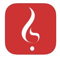 Screen Shot 1438 05 29 at 7.31.08 PM - تطبيقات لتوصيل الطلبات من المطاعم و الكافيهات