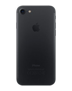iPhone7 PureAngles MatBlk WW EN SCREEN 236x300 - هواتف ذكية لعام ٢٠١٧ - مواصفاتها وأسعارها