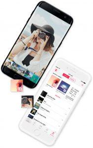 new pic1 188x300 - تطبيق MobileTrans لنقل الملفات بين هواتف الآيفون والأندرويد
