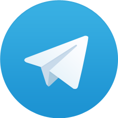 t logo - تطبيقات المراسلة النصية الفورية المشفرة