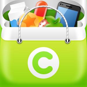unnamed - تطبيق كارتي للتسوق عبر جوالك , طلب مواد غذائية وهدايا وغيرها الكثير
