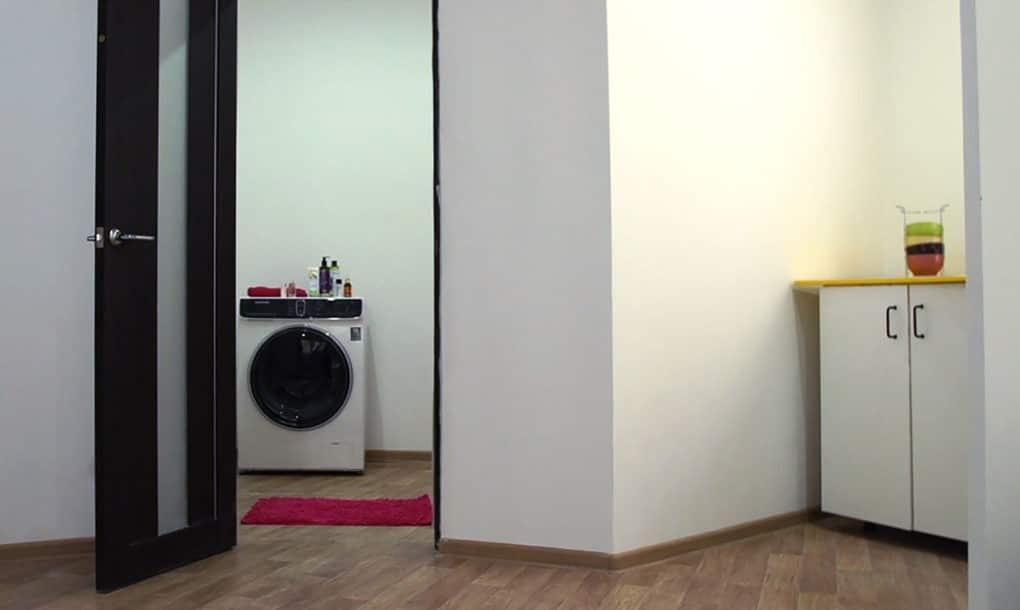 8 2 - منزل بالكامل تتم طباعته بطابعة ثلاثية الأبعاد في 24 ساعة فقط!