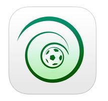 Screen Shot 1438 06 06 at 8.47.55 AM - تطبيقات للكورة - مجموعة تطبيقات لبث المباريات وعرض النتائج وأكثر