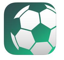 Screen Shot 1438 06 06 at 9.17.58 AM - تطبيقات للكورة - مجموعة تطبيقات لبث المباريات وعرض النتائج وأكثر