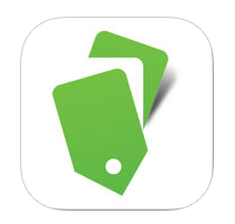 Screen Shot 1438 06 13 at 5.04.55 PM - تطبيق Pricena - لمقارنة الأسعار والبحث عن الأرخص