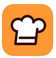 Screen Shot 1438 06 14 at 5.22.28 PM - تطبيقات طبخ - مجموعة تطبيقات لوصفات الطبخ و تحضير الوجبات