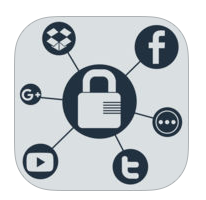 Screen Shot 1438 06 15 at 11.01.16 AM - تطبيقات قفل البرامج وشبكات التواصل الإجتماعي