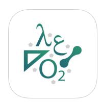 Screen Shot 1438 06 21 at 4.51.24 PM - تطبيقات قدرات - لتدريب الطلاب على اختبار قدرات والتحصيلي