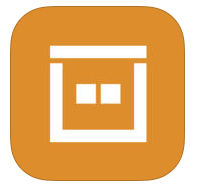 Screen Shot 1438 06 21 at 4.55.12 PM - تطبيقات قدرات - لتدريب الطلاب على اختبار قدرات والتحصيلي