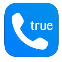 Screen Shot 1438 06 21 at 7.11.55 PM - تطبيقات دليل الهاتف و معرفة هوية المتصل