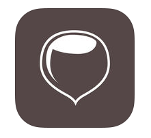 Screen Shot 1438 06 23 at 7.33.21 PM - تطبيق بندق - لطلب أفضل المنتجات المنزلية