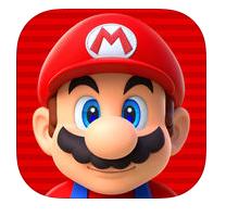 Screen Shot 1438 06 27 at 6.51.08 AM - لعبة Super Mario Run - لعبة سوبر ماريو للجوال