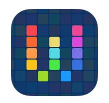 Screen Shot 1438 06 27 at 8.01.57 AM - تطبيق Workflow - تطبيق المهام المتعددة أصبح مجانياً