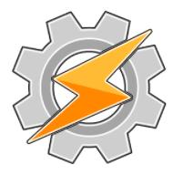 Screen Shot 1438 06 27 at 8.35.08 AM - تطبيق Workflow - تطبيق المهام المتعددة أصبح مجانياً