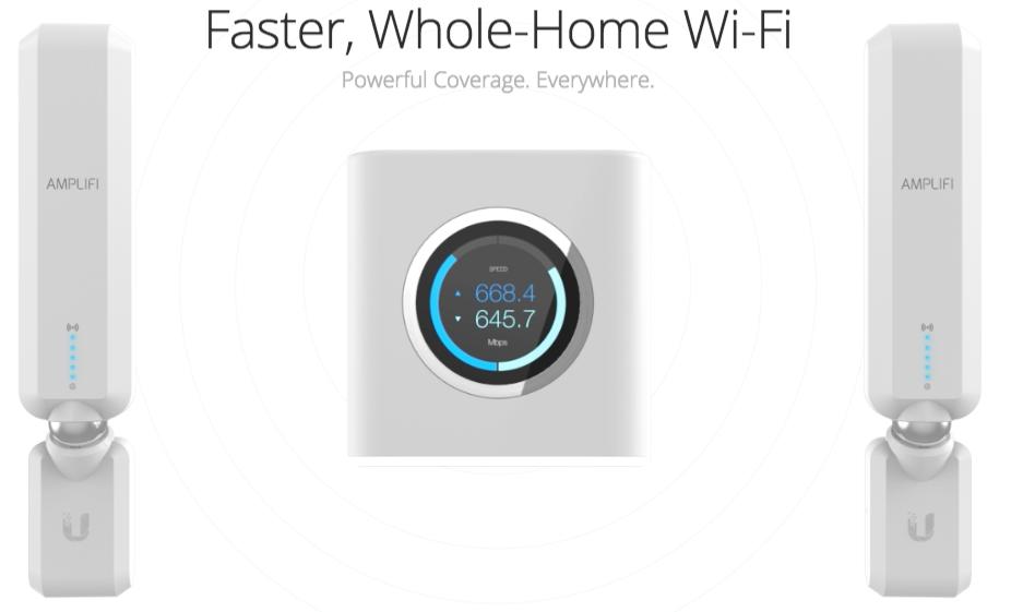 Screen Shot 1438 06 27 at 8.51.00 AM - جهاز AmpliFi - نظام واي فاي منزلي متكامل