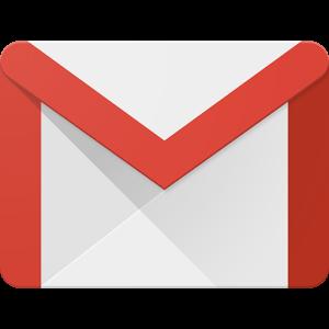 unnamed - تطبيق Gmail يفعّل خدمة إرسال و إستقبال الأموال لجوالات الأندرويد