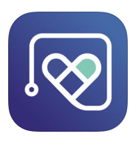 Screen Shot 1438 07 07 at 7.42.12 PM - تطبيق أدوى - للإستفسارات الصحية بكل سرية