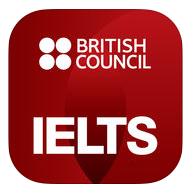 Screen Shot 1438 08 01 at 5.46.08 PM - مجموعة تطبيقات للتحضير لإمتحانات IELTS و TOEFL و GRE
