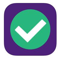 Screen Shot 1438 08 01 at 6.01.58 PM - مجموعة تطبيقات للتحضير لإمتحانات IELTS و TOEFL و GRE