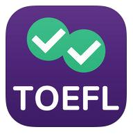 Screen Shot 1438 08 01 at 6.28.58 PM - مجموعة تطبيقات للتحضير لإمتحانات IELTS و TOEFL و GRE