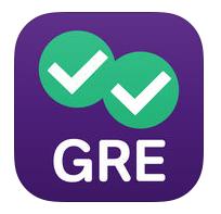 Screen Shot 1438 08 01 at 6.45.17 PM - مجموعة تطبيقات للتحضير لإمتحانات IELTS و TOEFL و GRE