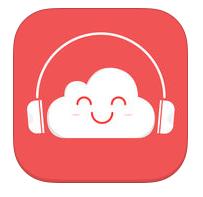 Screen Shot 1438 08 01 at 6.58.00 PM - مجاني لفترة : تطبيق Eddy Cloud - مشغل صوتيات بخصائص متعدده