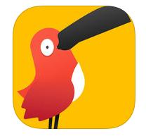 Screen Shot 1438 08 02 at 2.01.57 PM - تطبيق Cambly - تطبيق لتعلم اللغة الانجليزية من مدرسين متخصصين