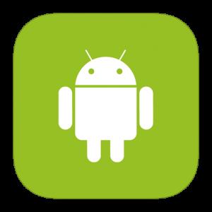 android icon 300x300 - كيف تبقي جهازك الأندرويد محمي وخالياً من الفيروسات ؟