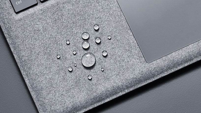 Surface dl Innovation FeatureRightalign V2.png - Surface Laptop الجديد من مايكروسوفت - لابتوب أنيق بمواصفات مميزة