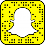 snapchat0 150x150 - قريباً : سناب شات خلال أيام قليلة قادم بتحديث قوي سيغير الكثير من خدماته