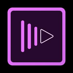 unnamed - تطبيق دمج فيديو Adobe Premiere Clip