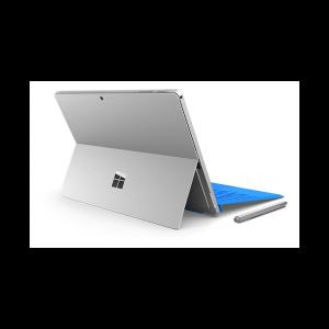 Microsoft 600314268 laptop 10 carousel 1x zoom 300x300 - لاب توب مايكروسوفت سيرفس برو 4 ( خصم 46% ) أسعار وصور ومواصفات