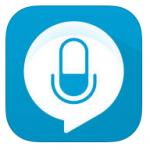 Screen Shot 1438 10 13 at 11.02.40 AM 150x150 - أفضل تطبيقات الترجمة النصية و الصوتية للايفون و الاندرويد