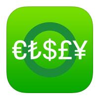 Screen Shot 1438 10 14 at 10.32.54 AM - أفضل تطبيقات لتحويل العملات التي تساعدك خلال السفر أو لمعرفة أسعار الصرف
