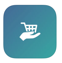 Screen Shot 1438 10 19 at 12.16.43 PM - تطبيق أخدمني - تطبيق لتقديم خدمات مختلفة للمجتمع وتوفير الراحة لهم