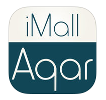 Screen Shot 1438 10 22 at 8.01.13 AM - تطبيق عقار اي مول - تطبيق عربي للبيع و الشراء و التأجير في العقارات