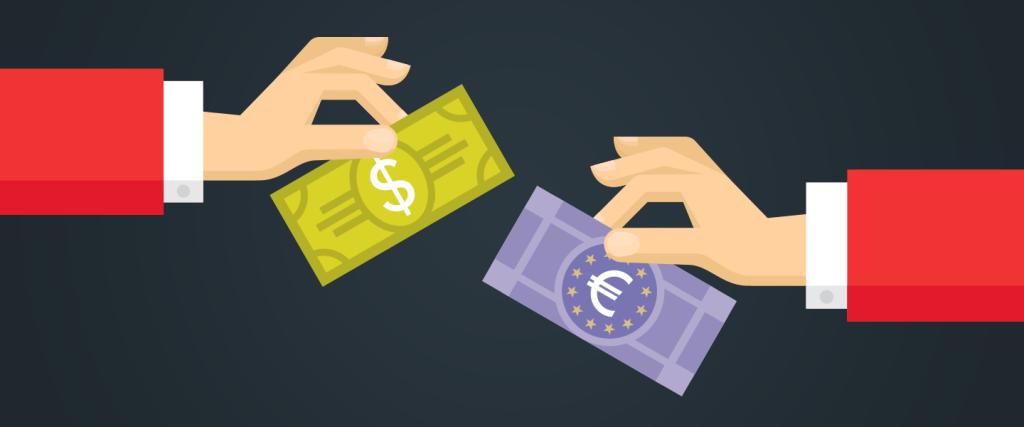 currency converter plugin 1024x427 - أفضل تطبيقات لتحويل العملات التي تساعدك خلال السفر أو لمعرفة أسعار الصرف